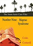Best Books For Single Women - Number Nine: Maprao Syndrome Review