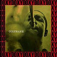 Coltrane, 1962 (Hd Remastered, Van Gelder Deluxe Edition, Doxy Collection)