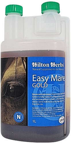 hilton-herbs-easy-mare-gold-1-litre