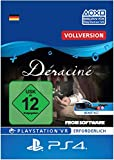 Déraciné - Standard Edition | PS4 Download Code - deutsches Konto