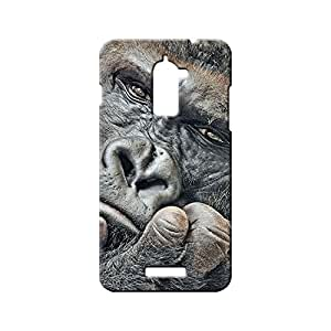 BLUEDIO Designer 3D Printed Back case cover for Coolpad Note 3 Lite - G0617
