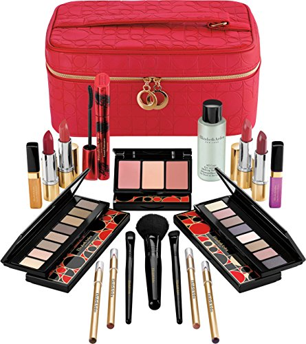 elizabeth-arden-blockbuster-make-up-jeu-de-maquillage-62-ml