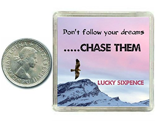 lucky-silver-sixpence-coin-gift-includes-presentation-keepsake-box-great-inspirational-good-luck-cha