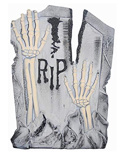 n R.I.P. Skelettarme ()