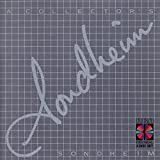 Songtexte von Stephen Sondheim - A Collector's Sondheim