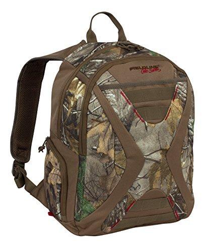 fieldline-pro-series-montana-backpack-rax-by-fieldline