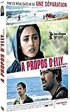 A propos d'Elly | Farhadi, Asghar. Réalisateur