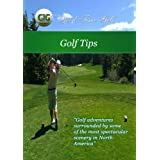 Good Time Golf Tips