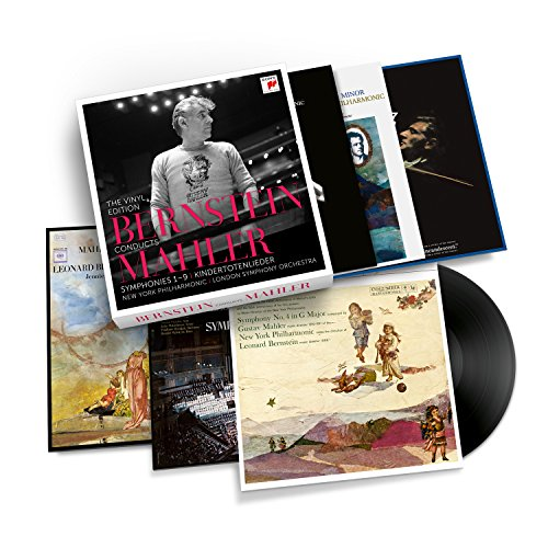 bernstein-conducts-mahler-the-vinyl-edition