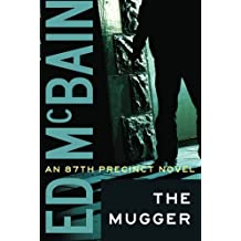 The Mugger (87th Precinct)