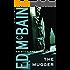 The Mugger (87th Precinct)