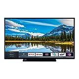 Smart TV Toshiba 49L2863DG 49' LED Full HD WIFI Nero