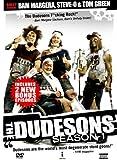 The Dudesons [UK IMPORT] kostenlos online stream