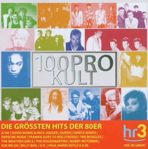 hr3-100pro-kult-die-80er