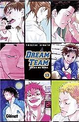 Dream Team Vol.13