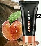 very me peach me perfect skin glow. Ligh...