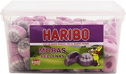 haribo-moras-rellenas-caramelos-de-goma-1180-gr-125-caramelos