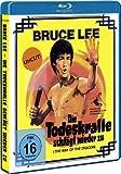 Bruce Lee – Die Todeskralle schlägt wieder zu - 2