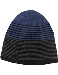 9c0aea5caed Amazon.in  Calvin Klein - Caps   Hats   Accessories  Clothing ...