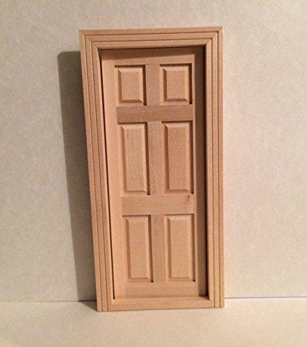 double-internal-door