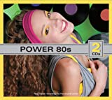 Power 80s [Import anglais]