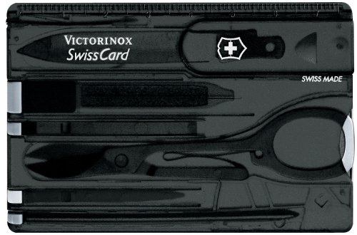 victorinox-jelly-swiss-card-gris