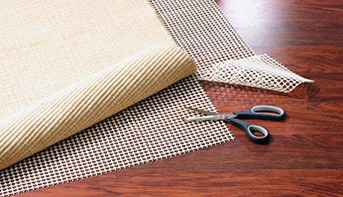 premium-tapis-de-protection-anti-revetement-antiderapant-sous-tapis-haute-qualite-dimensions-80-x-15