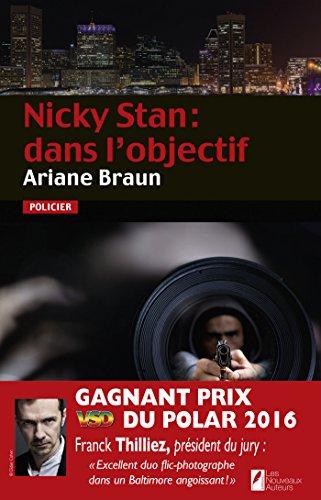 nicky-stan-dans-lobjectif-gagnant-prix-vsd-du-polar-2016