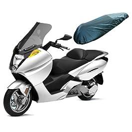 per motociclisti scooter UTV ATV MADBIKE RACING EQUIPMENT Guanti da moto invernali da uomo touch screen antivento