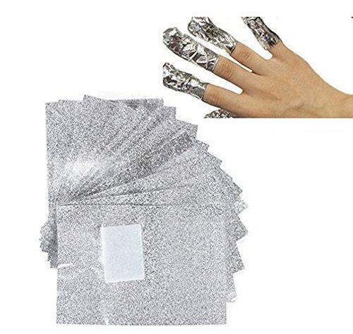 aluminium-lot-de-100ongles-gel-acrylique-dissolvant-vernis
