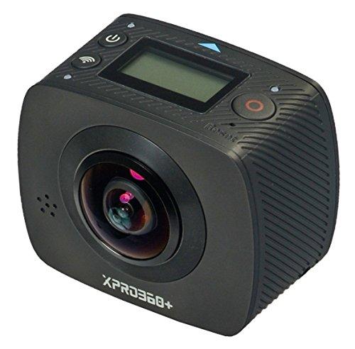 TecTecTec XPRO360+