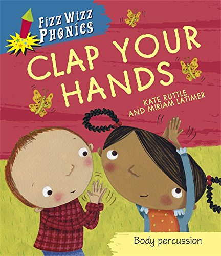fizz-wizz-phonics-clap-your-hands