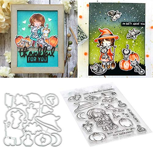 Stanzschablone Baby Set Geburtstag Stanzform Scrapbook Papier Karte Deko DIY Neu