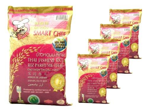 smart-chef-hom-mali-langkorn-jasmin-duft-thai-reis-5er-pack-5-x-1kg