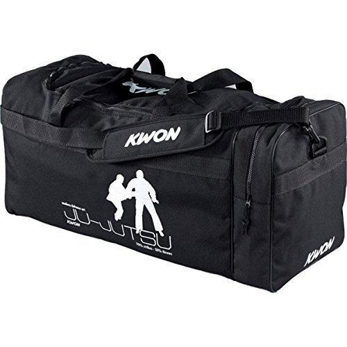 KWON Tasche Large, versch. Druckmotiven