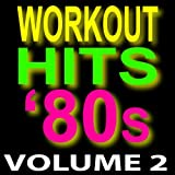 Everything Counts (As Made Famous by Depeche Mode) (Workout Remix + 138 BPM)