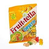 Fruittella Orsetti Caramella Gommosa - 175 gr