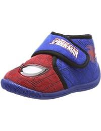 Fischerdanny - Chaussures Enfants, Gris, Taille 28