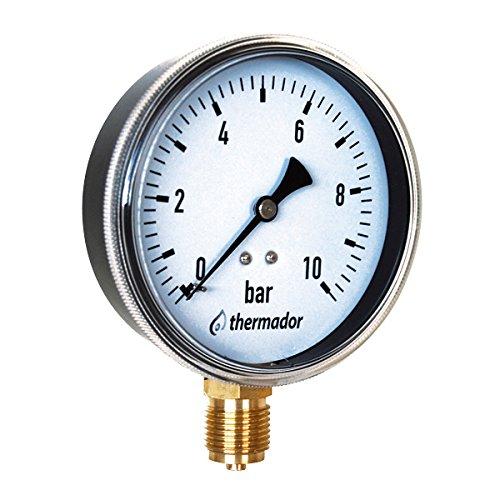 thermador-manometre-pression-eau-thermador-manometre-sec-radial-male-1-4-oe63mm-0-a-6bar
