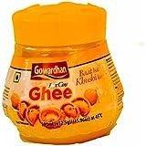 Gowardhan Ghee Jar, 500ml