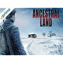Ancestral Land