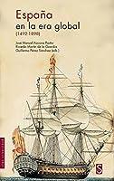 Las páginas que siguen proponen un acercamiento a algunos de los capítulos más notables de la historia de España comprendida entre las simbólicas fechas de 1492 y 1898, un periodo que coincide, en líneas generales, con el origen y ocaso de su imperio...