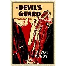 The Devil's Guard - Ramsden (English Edition)