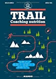 Trail : Coaching nutrition