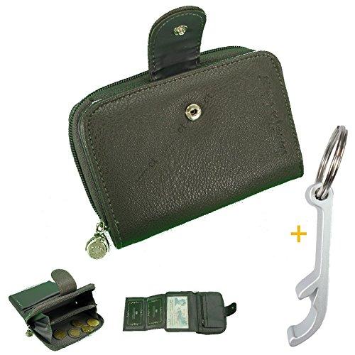 schick-striking-8748-ladies-purse-wallet-eye-catching-womens-purse