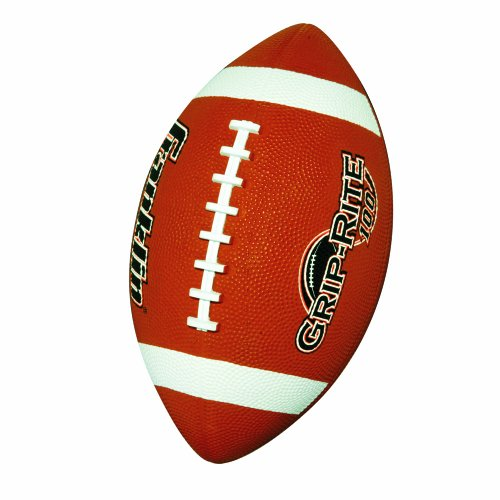 franklin-sports-grip-rite-100-junior-youth-rubber-football