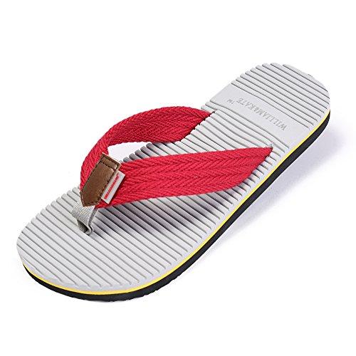 mens-fashionable-multi-color-anti-slip-comfy-indoor-outdoor-flip-flops-sandals-williamkate-9-10uk-li