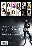 Image de Selena Gomez 2012 Calendar