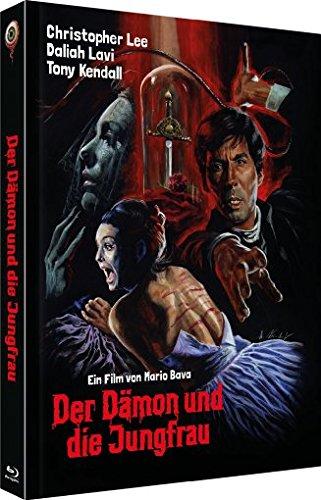 der-dmon-und-die-jungfrau-3-disc-limited-collectors-edition-no-4-blu-ray-dvd-limitiert-auf-444-stck-