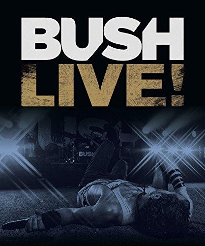 bush-live-blu-ray